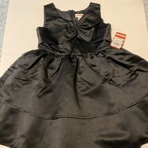 Party dress NWT